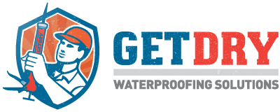 Get Dry Waterproofing Solutions