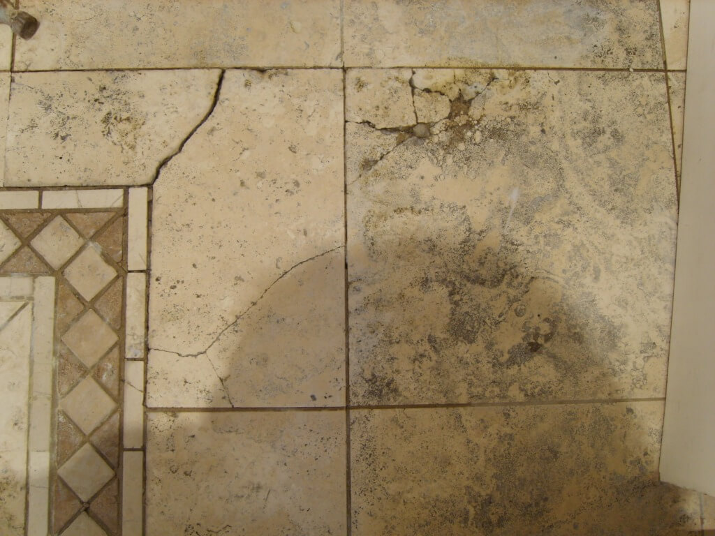Tile Repairs Sydney By Get Dry Call 0414 441 229