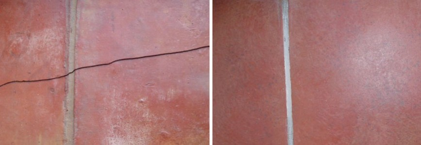 Tile repairs sydney by get dryll 0414 441 229 tile repair in sydney ppazfo